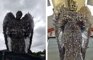 100,000 knives sculpture feat (1)