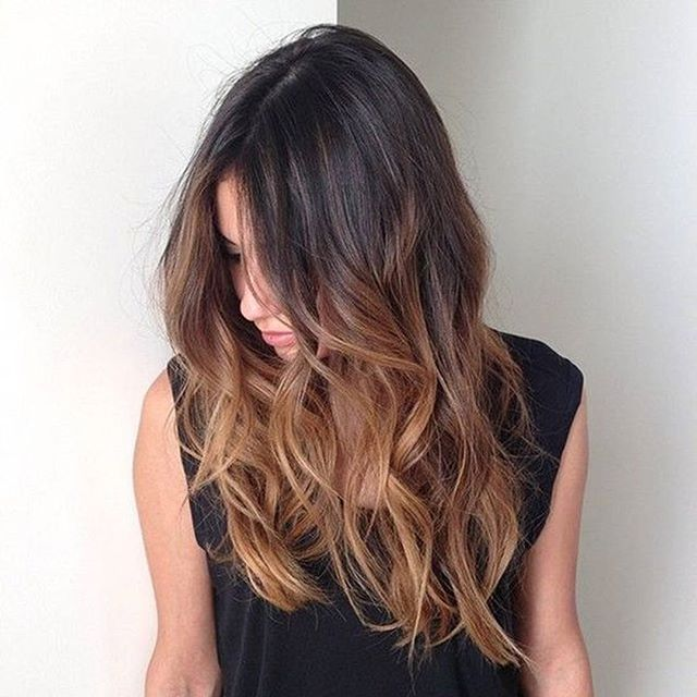 24e8215a2f6d93e098506a6bfb888919--lighter-hair-ombré-hair