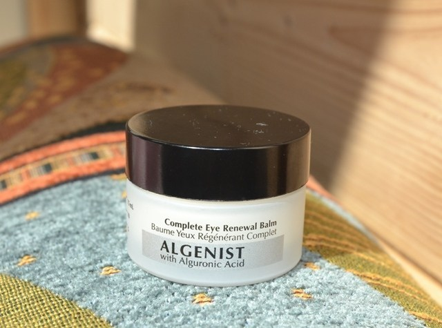 ALGENIST_Complete_Eye_Renewal_Balm_with_Alguronic_Acid__1_