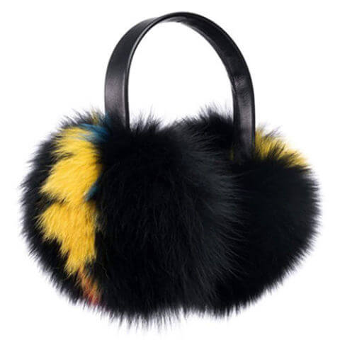 Best Ear Muffs For Winter 10 (1)