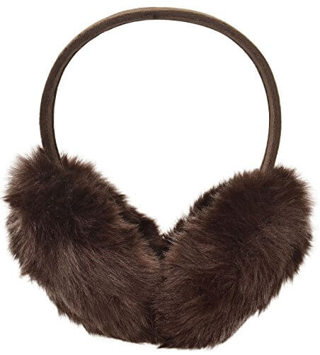 Best Ear Muffs For Winter 15 (1)