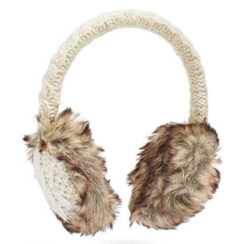 Best Ear Muffs For Winter 2 (1)