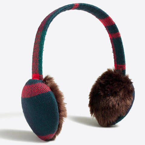 Best Ear Muffs For Winter 3 (1)