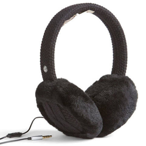 Best Ear Muffs For Winter 4 (1)