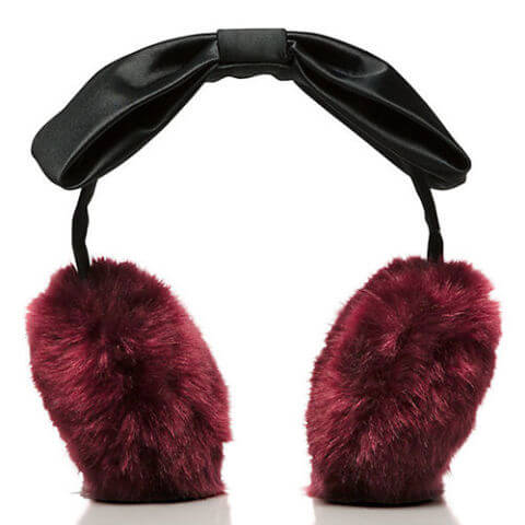 Best Ear Muffs For Winter 5 (1)
