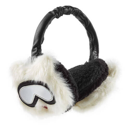 Best Ear Muffs For Winter 6 (1)