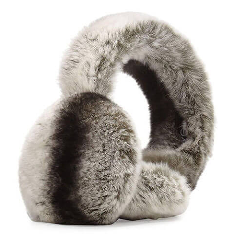 Best Ear Muffs For Winter 8 (1)