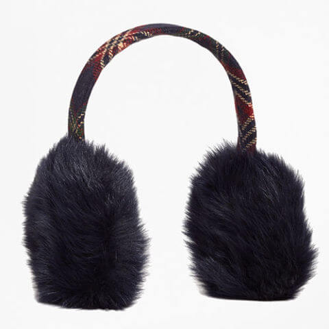 Best Ear Muffs For Winter 9 (1)