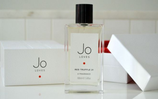 JO-LOVES-MANDARIN-Top-Most-Popular-Coolest-Perfume-For-Summer-2018