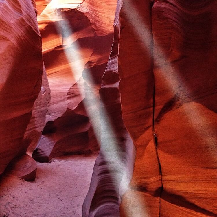 images of Canyons 20 (1)