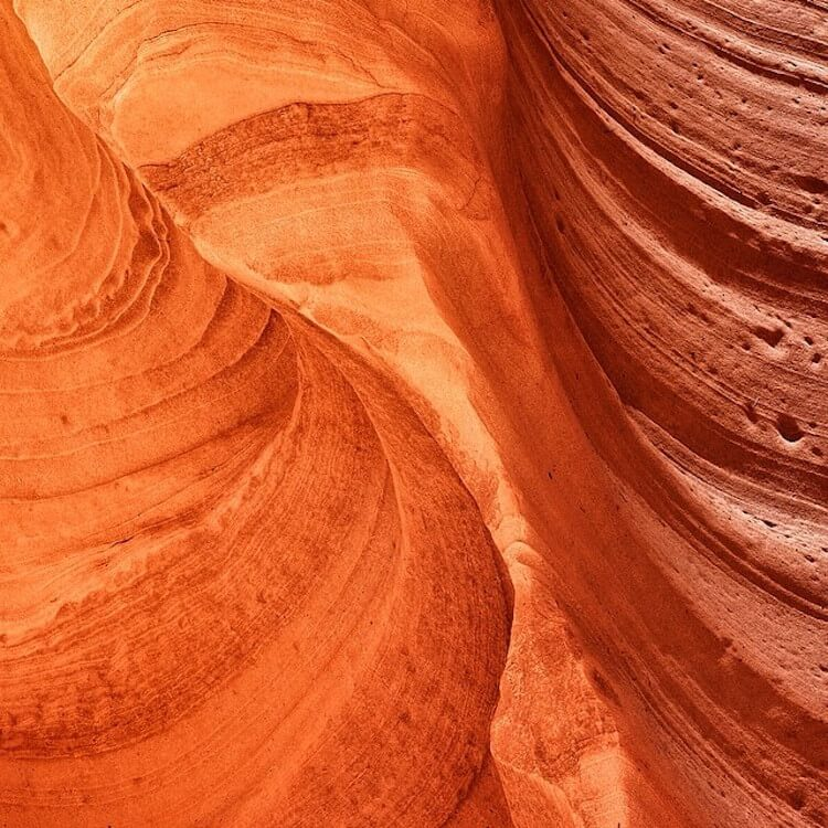 images of Canyons 23 (1)