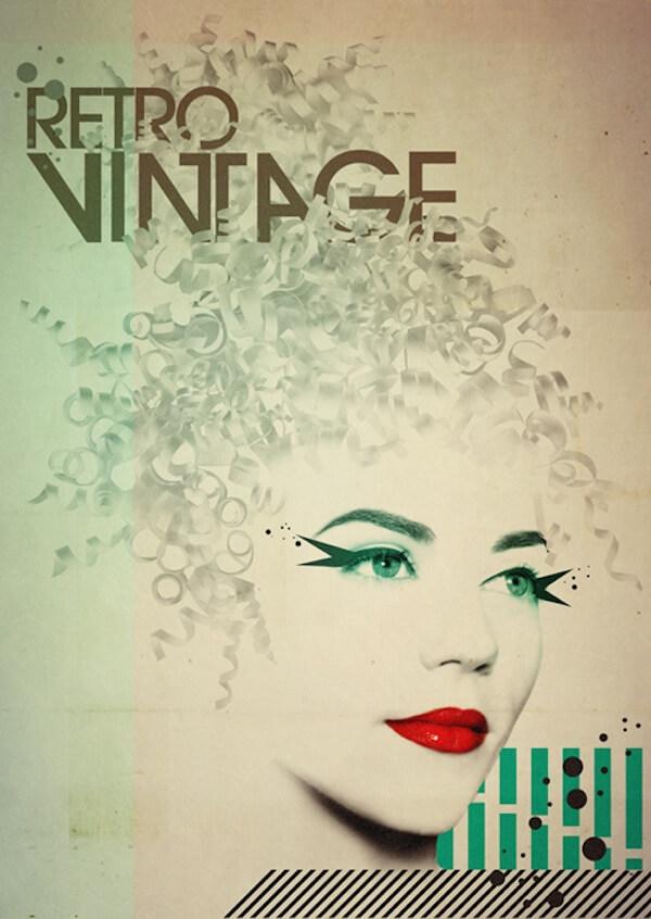 Vintage Art 19 (1)
