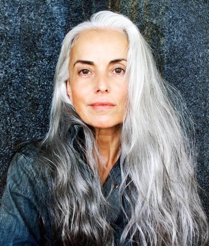 Yasmina Rossi (1)