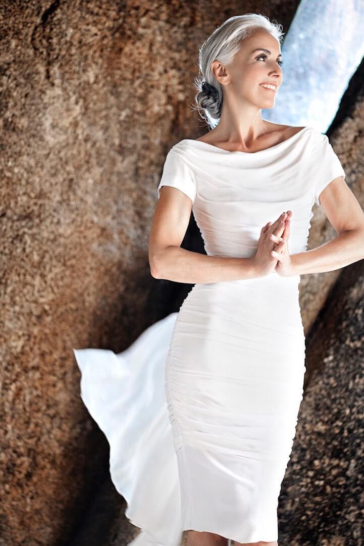 Yasmina Rossi 6 (1)
