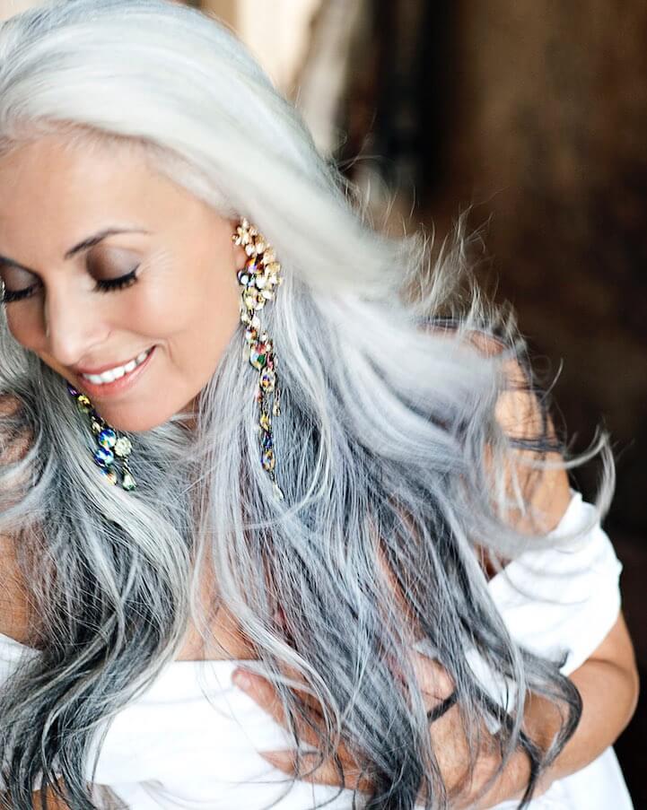 Yasmina Rossi 7 (1)
