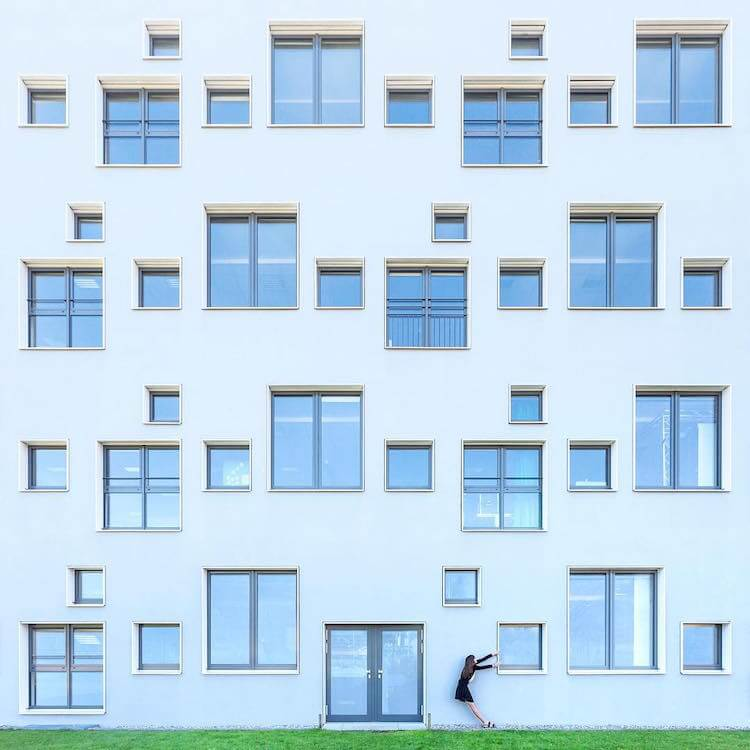 abstract architecture photography anna devis daniel rueda 15 (1)