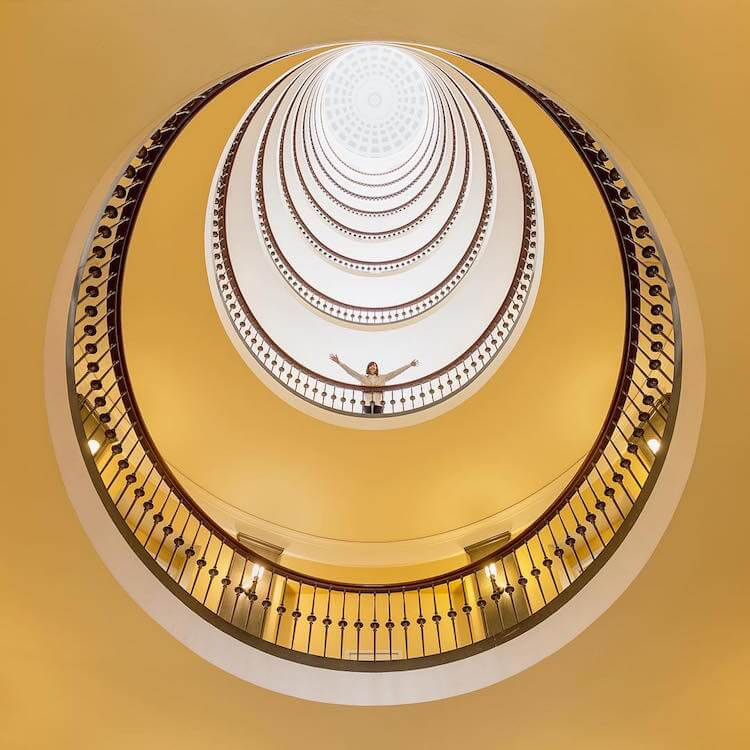 abstract architecture photography anna devis daniel rueda 4 (1)