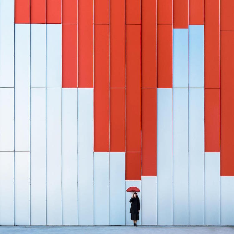 abstract architecture photography anna devis daniel rueda 5 (1)