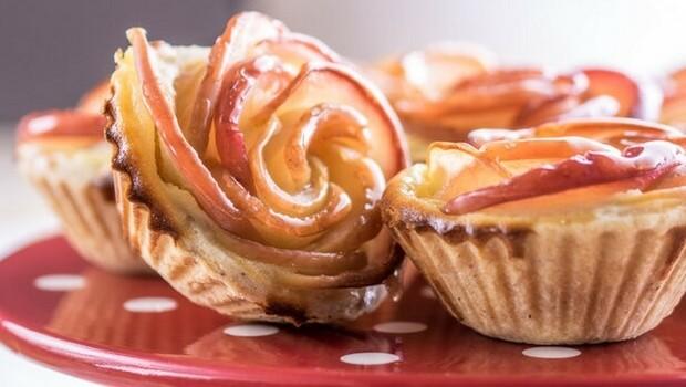apple desserts feat good (1)