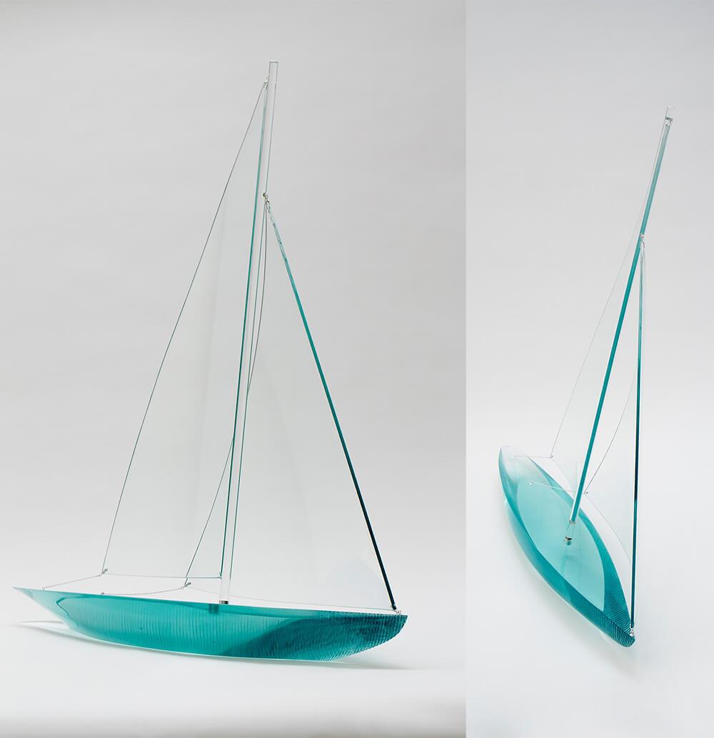 ben young layered glass art 10 (1)