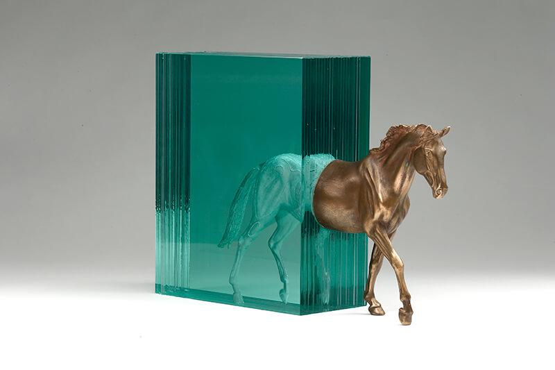 ben young layered glass art 11 (1)