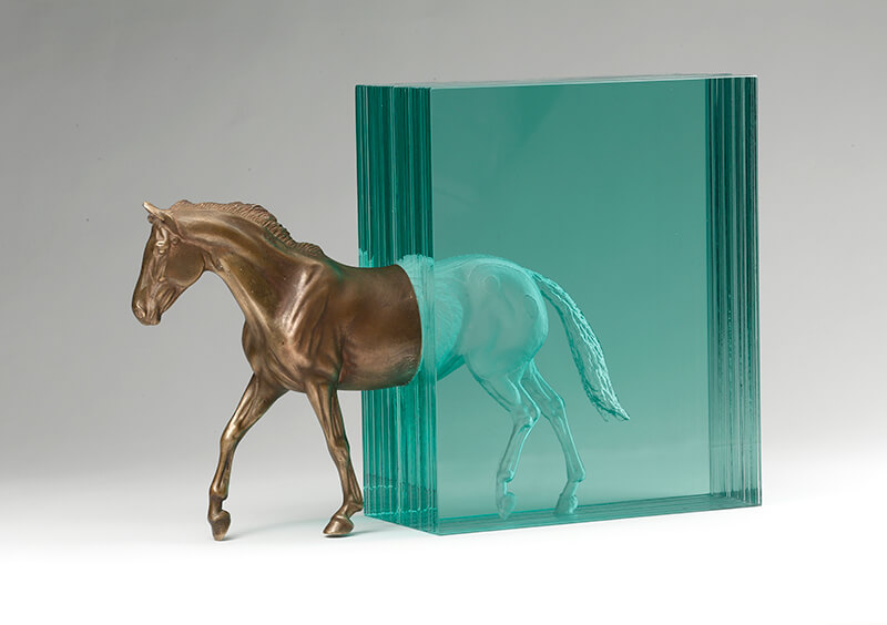 ben young layered glass art 12 (1)