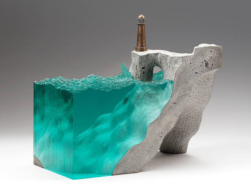 ben young layered glass art 13 (1)