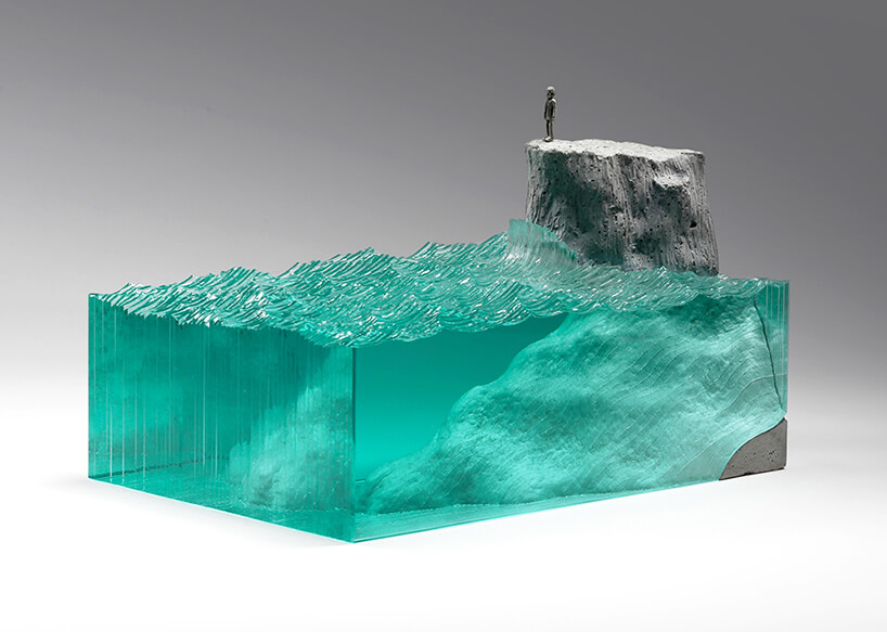 ben young layered glass art 15 (1)