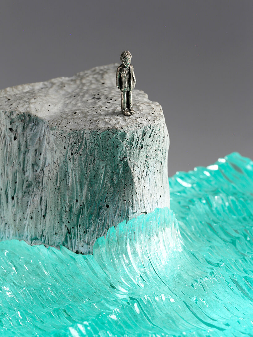 ben young layered glass art 17 (1)