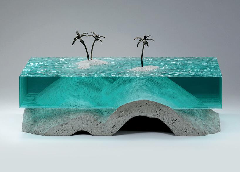 ben young layered glass art 18 (1)