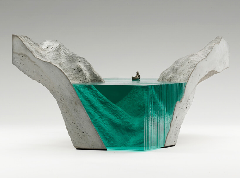 ben young layered glass art 19 (1)