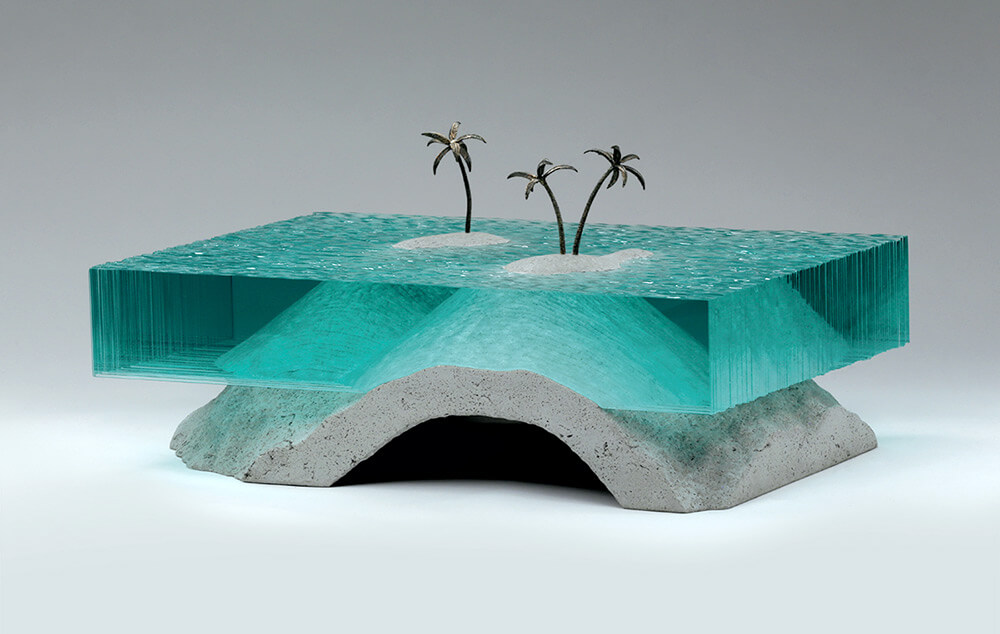 ben young layered glass art 3 (1)