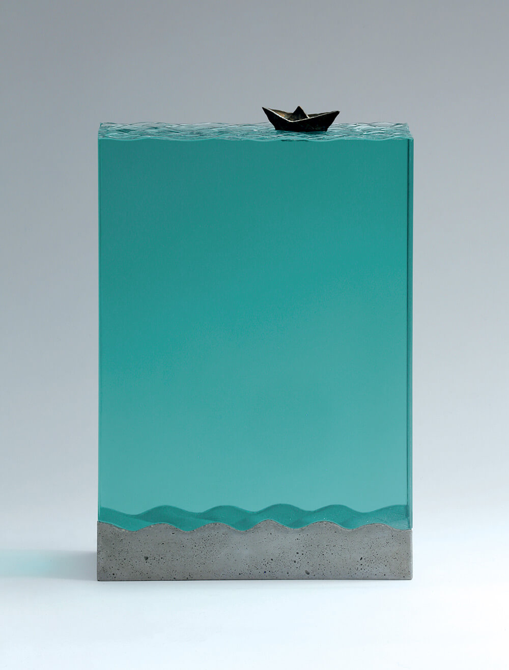 ben young layered glass art 5 (1)