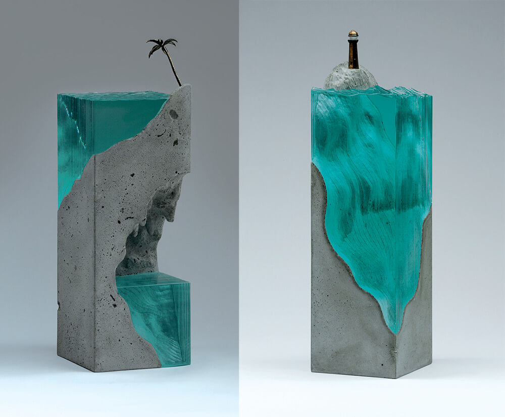 ben young layered glass art 7 (1)