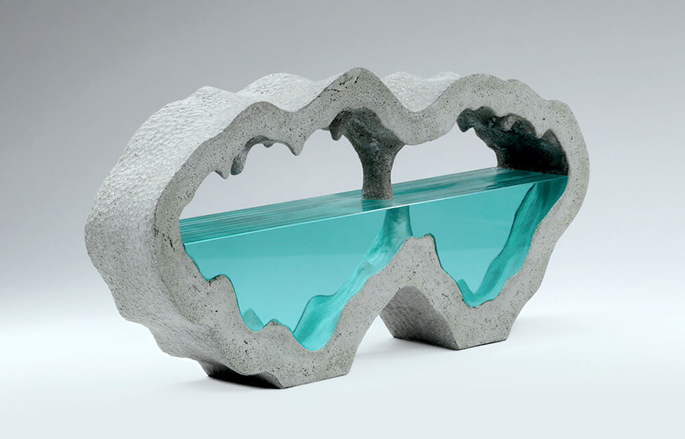 ben young layered glass art 8 (1)