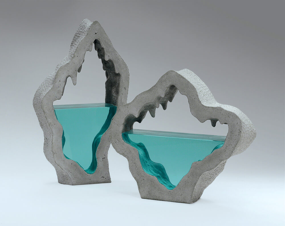 ben young layered glass art 9 (1)