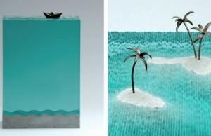 ben young layered glass art feat (1)