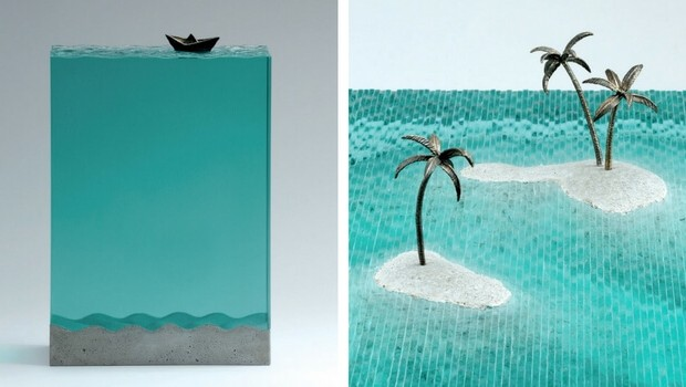 ben young layered glass art feat (1)