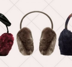 best ear muffs for winter feat (1) (1)