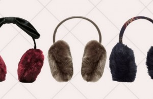 best ear muffs for winter feat (1) (1)