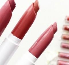 best long lasting lipstick feat good (1)