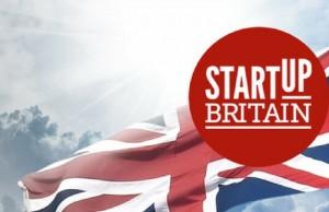 best uk startup feat good (1)