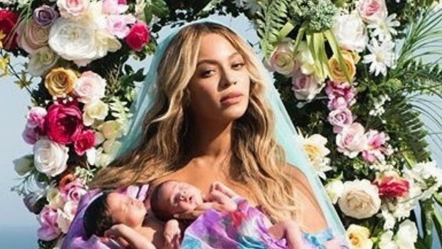 beyonce twins pic feat good 2 (1)