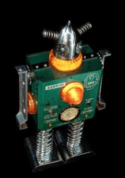 brauer robot sculptures (1)