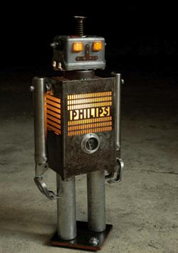brauer robot sculptures 3 (1)