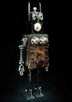 brauer robot sculptures 4 (1)