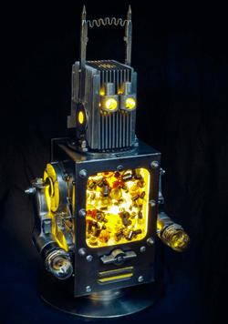 brauer robot sculptures 5 (1)