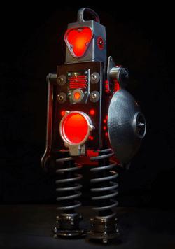 brauer robot sculptures 6 (1)
