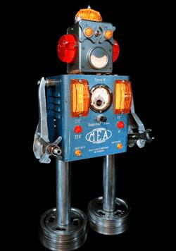 brauer robot sculptures 7 (1)