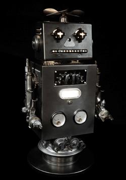 brauer robot sculptures 8 (1)